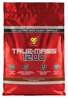 BSN True Mass 1200 is the ultimate mass gainer. It has a multi-functional protein and carbohydrate matrix, BCAAs and other amino acids. Protein Blend, Milk Protein, Protein Shakes, Protein To Build Muscle, Muscle Protein, Strawberry Milkshake, Chocolate Milkshake, Chocolate Protein, Vanilla Milkshake