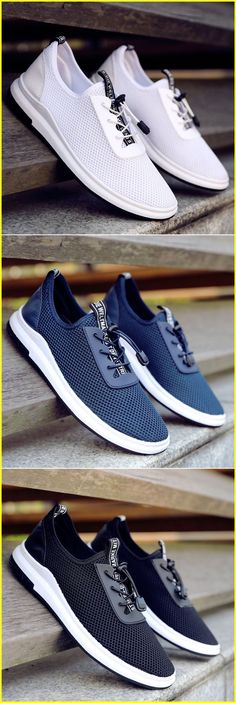 3ae08ee5680e Men s sport sneakers. Trying to find more information on sneakers  Then  please click here