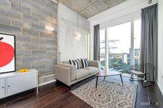 30 свежих идей дизайна квартир 2015: модные новинки интерьера на фото