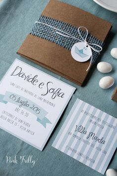 ideas for baby announcement cards design save the date Wedding Signs, Wedding Cards, Our Wedding, Baby Announcement Cards, Wedding Announcements, Baby Invitations, Shower Invitations, Baby Boy Decorations, Invitation Design