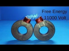 Get Free energy generator with latest technology 2019 _ Diy Science project 2019 Diy Generator, Homemade Generator, Cool Science Experiments, Science Projects, Latest Technology, Science And Technology, Tesla Technology, Technology Addiction, Electronics Projects