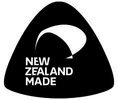 #buy#New Zealand made.  Our Capsules are designed, manufactured and assembled in New Zealand with NZ products