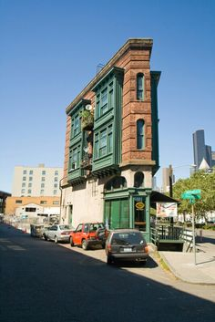 Historic Triangle Pub, Seattle.  Sodo near Safeco & Century Link fields