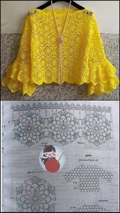African Lace Styles, African Lace Dresses, Latest African Fashion Dresses, Crochet Cardigan, Crochet Lace, Sewing Patterns, Crochet Patterns, Lace Dress Styles, Crochet Fashion