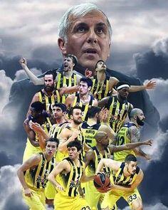 So nennt man ein Team . - Ayşe - - So nennt man ein Team . Free Photos, Cool Photos, Dream Team, Basketball, Wallpaper, Sports, Movie Posters, Twitter Twitter, Wordpress