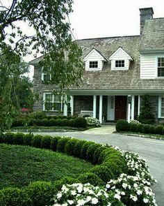 Venue Landscaping On Pinterest Pergolas Driveway