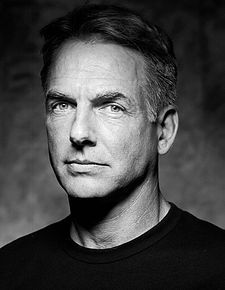 Mark Harmon (born September 2, 1951) is an American actor. Since the mid 1970s, he has appeared in a variety of television, film and stage roles following a brief career as a collegiate football player with the UCLA Bruins. Since 2003, Harmon has starred as Leroy Jethro Gibbs in the hit CBS series NCIS.