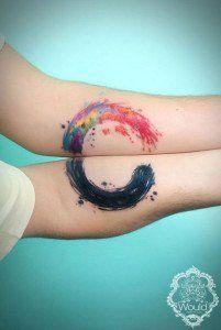 couple-tattoos-23