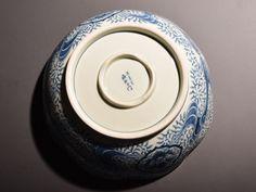 http://www.jtopia.co.jp/media/catalog/product/8/0/800-6006_4.jpg