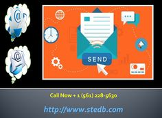 Successful Email Blasts - Email Marketing - STEdb (with image) · emailcampaigns