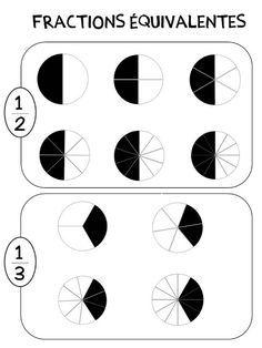 La symétrie axiale/Tracer le symétrique (CM-Géométrie-Les