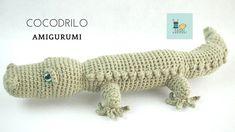 Canal crochet en Youtube ♥️ Lalaloopsy, Amigurumi Tutorial, Paw Patrol, Crochet Toys, Lana, Dinosaur Stuffed Animal, Youtube, Facebook, Peter Pan