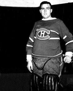 Montreal Canadiens, Hockey Teams, Nhl