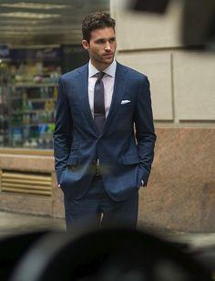Proper Cloth S/S 2013