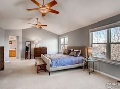 View 38 photos of this $929,900, 5 bed, 5.0 bath, 4535 sqft single family home located at 944 Saint Andrews Ln, Louisville, CO 80027 built in 1991. MLS # 839874.