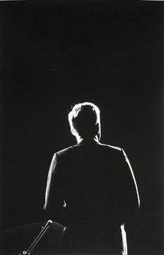 Jacques Lowe (1930-2001) John F. Kennedy, Inaugural Ball, Washington DC photo January 19th, 1961
