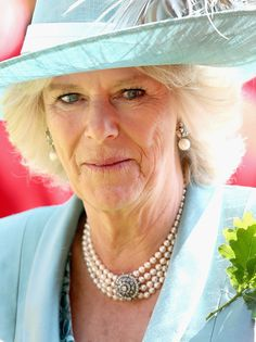 Camilla Parker Bowles Photos Photos: Camilla Parker Bowles Visits the Royal Hospital Camilla Duchess Of Cornwall, Duchess Of Cambridge, Princess Charlotte, Princess Diana, Founders Day, Prince Charles And Camilla, Camilla Parker Bowles, House Of Windsor, Prince Of Wales