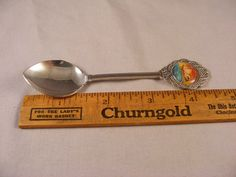 Collectible Spoon for sale in good used condition. Spoon, Opera House, Sydney, Australia, Ebay, Souvenir, Spoons, Opera