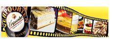 Alle Eierlikör-Rezepte mit Rezeptvideos - mit Zutaten und Zubereitungsbeschreibung und mehr ...