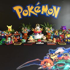 Pok mon Go Wikipedia Pok Mon Go Wikipedia. Pok Mon Go Wikipedia. Pikachu, Pokemon Go, Pokemon Party, Pokemon Birthday, 10th Birthday, Ideas Para Fiestas, Catering, Baby Shower, Good Things