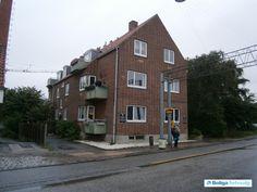 Vigerslevvej 242, 2. tv., 2500 Valby - Ny istandsat andelslejlighed Vigerslevvej i Valby, 3 værelser,85 kvm #andelsbolig #andel #Valby #København #selvsalg #boligsalg #boligdk