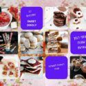 Purim Recipe, Jewish Recipes, Recipe Boards, Other Recipes, Eat, Holiday, Food, Vacations, Essen