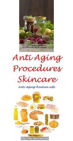proactive skin care reviews - skin care model posts.oily skin care men 4544111438