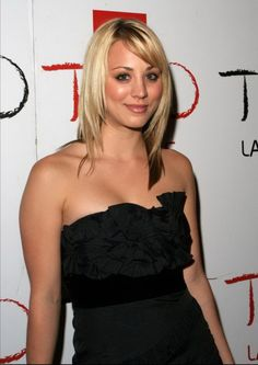 6962 Best Kaley Cuoco Images On Pinterest In 2019 Big Bang Theory