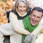 Life Insurance For Seniors free compare quotes and save money.There was a moment, recently, when way of senior life insurance plan for elderly people. http://burialinsuranceexpenseplan.com/life-insurance-seniors/
