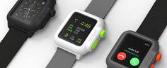 Catalyst case biedt totale bescherming voor je Apple Phone