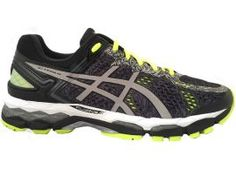 32893070936 Asics Gel Kayano 22 Lite-show. Running Form · Mens Running Shoes