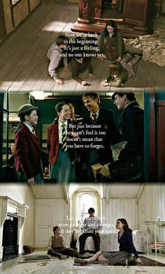Chronicles of NarniaYou can find Chronicles of narnia and more on our website.Chronicles of Narnia Narnia Movies, Narnia 3, Movies Showing, Movies And Tv Shows, Prince Caspian, Chronicles Of Narnia, Cs Lewis, The Avengers, Book Quotes
