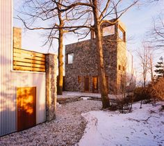 House on Lake Erie - Bookmarc Online