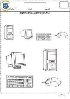 20 Mejores Imágenes De Tecnologia Tecnologia Computadora