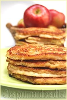 Diner Recipes, Diner Food, Brunch, Crepes, Fruit, Breakfast, Beignets, Biscuits, Incredible Recipes