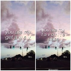 Disconnected *5SOS*