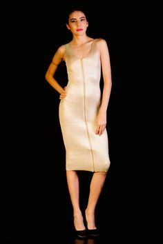 Vestidos de fiesta niೢѡ dama de honor