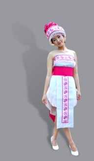 Hmong traditional clothing for sale hmong dresses new hmong clothes