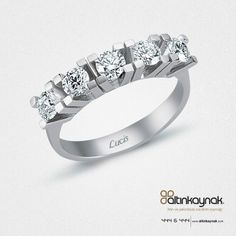 #Altınkaynak - #Mücevher - #Pırlanta - #Altın - #Yüzük - #Beştaş - #Diamond - #Gold - #Ring Wedding Rings, Engagement Rings, Diamond, Jewelry, Fashion, Enagement Rings, Moda, Jewlery, Jewerly