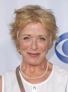 holland taylor - Google Search
