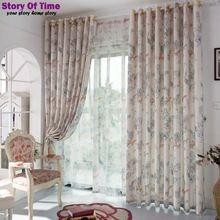 Marca Nova Janela Cortinas Vivendo cortina Quarto quarto com cortinas cortinas cortina blecaute isolamento(China (Mainland))