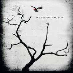 The Airborne Toxic Event (Deluxe Edition)