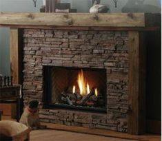 16 best vented gas fireplace images fireplace design modern rh pinterest com