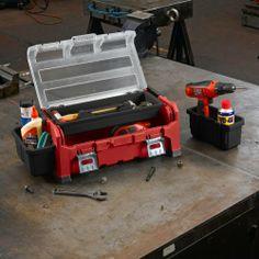 Keter 17191877 Expose Tool Box Keter http://www.amazon.com/dp/B006YQAVQC/ref=cm_sw_r_pi_dp_3RMJtb0NJX2XSTCK