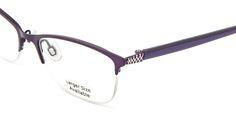 8072bcb10a46 EVA Glasses by Specsavers