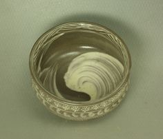 https://flic.kr/p/cnAatE | A late 16th century Korean bowl with marking in Japanese kanji found its way to ancient China by way of Japan 2-2 | The bowl was made in Korea for the customer in Japan supposedly during 16th century. It marked 音羽山 (Otowasan) which was the name of a famous Japanese buddhist temple. Somehow the bowl in its buddhist style found its way to mainland China. What a journey! Now it is under my tender care in Taipei.