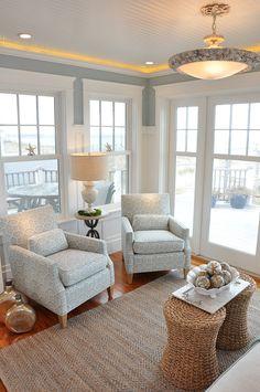 Casabella Interiors Interior Design Photo Gallery Cape Cod Massachusetts