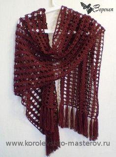 poncho shawl scarves | Entries in category poncho shawl scarves | Blog sini4ka: LiveInternet - Russian Service Online Diaries