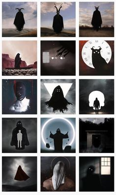 494 Best The Dark Arts images in 2019 | Costumes, Drawings, Fantasy art