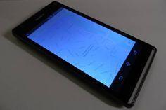 Vigyázz, mert a te telefonodon is van nyomkövető! Diy And Crafts, Life Hacks, Android, Van, Samsung, Technology, Phone, Tech, Telephone